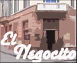 El Negocito